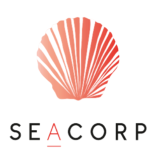 Seacorp